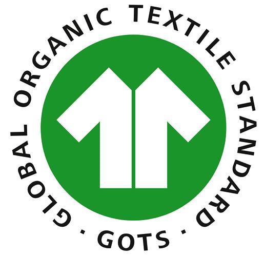 GOTS, a certification that matters | Green Tailor - Green Tailor